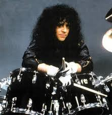 When is Eric Carr's B-day?