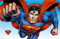 Which of Superman's powers does Superboy NOT have?