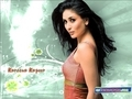 who was the first lover of kareena