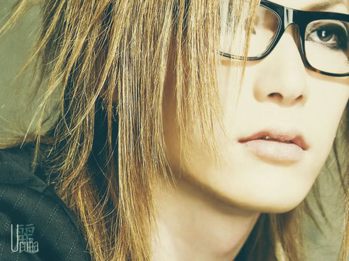 when is Uruha&#39;s birthday?