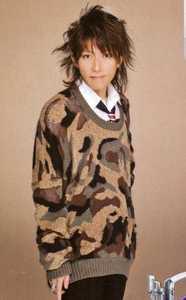 How old is Tetsuya Ogawa?(In 2010)