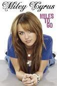 where will miley have a concert on june 17 2011???????