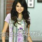 what is selena s fav. sport