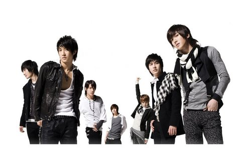 On ______ SM release official announcement about the birth of a third Super Junior subgroup.