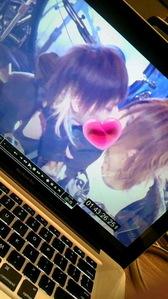 Do u think that shin and I.V makes a cute couple^_^