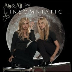 """Which of this songs was removed from """"Insomniatic""""?"""