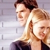 "In ""In Name and Blood"" JJ gives Gacia the case file so she give it to Hotch?"