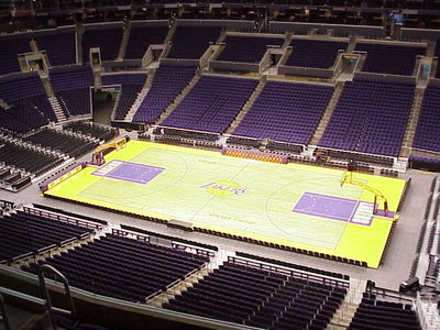 How Long Is A Regulation Nba Basketball Court The Nba