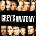 How long has Eric Dane been on ABC's hit প্রদর্শনী Grey's Anatomy?
