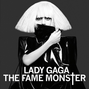 "What Is Lady GaGa's inayopendelewa Song From Her Album, ""The Fame Mons†er""?"