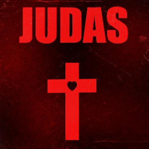 Fill in the blank