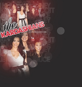 which sister got married on keeping upwithe kardashians