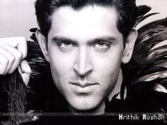 In which of the films was Hrithik a Child Artist?
