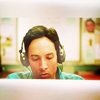 How many hours did Abed wait for Annie's experiment to begin?