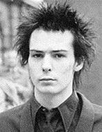 When Sid Vicious is him died?