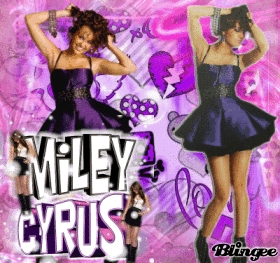 what is Miley 2011 tour called?