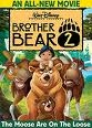 "Which Grey's Anatomy étoile, star did Mandy Moore co-star with in the animated film ""Brother ours 2?"""