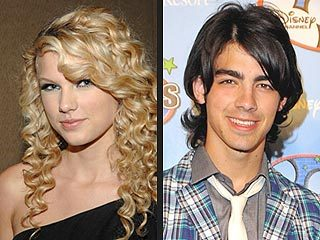 Which of this songs did Taylor schnell, swift write for Joe?