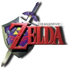 This game placed 8th (the second-highest Zelda game on the list) in Official Nintendo Magazine's '100 greatest Nintendo games of all time' list