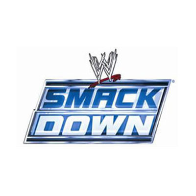 "What is the name of the band that perform Smackdown theme song ""Know your enemy""?"
