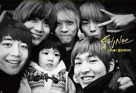 """Who was sagte """"Yoogeun Moogeun"""" in Hello Baby?"""