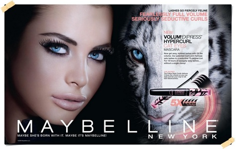 In what tahun was Maybelline founded?