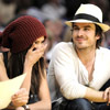 Where are Nian in this icon ?