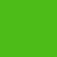 What is this shade of green called?