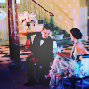 "Which episode? Chuck&Blair: ""I need your help!"""