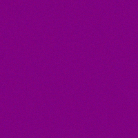 This is violett colour (shade).