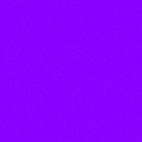 This Is Purple Colour Shade
