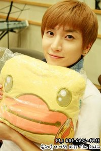 With whom Leeteuk had asked marry for 7  years?