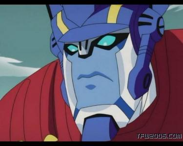 "in which episode did op make this face and say ""prowl"". u know emotionly"