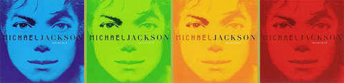Who did NOT get a dedication from Michael in the Invincible album booklet?