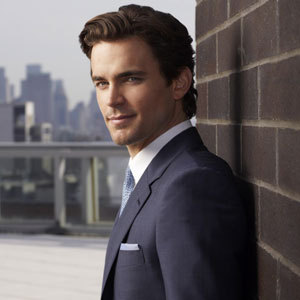 Which is NOT an alias that Neal Caffrey has used?