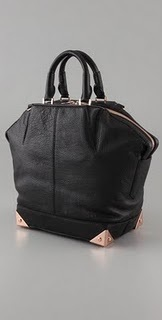 "You are now a contestant on ""Name That Bag!!!"" Please tell me which designer created this bag? The clock is now running."