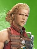 why did basch kill the king of dalmasca and kill vaan brother