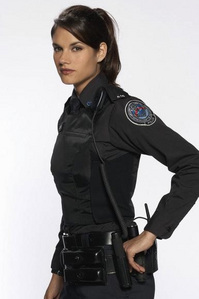 a REALLY easy one:p 