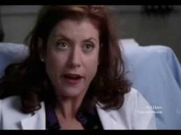 In which season of Grey's Anatomy did Addison get poison oak as revenge for cheating on Derek with Mark a year ago?