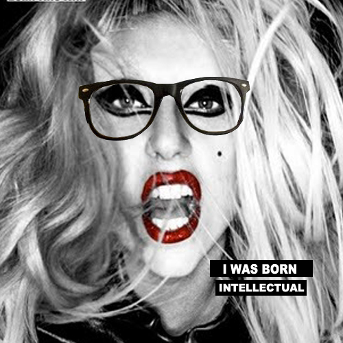 What is the longest song off &#34;Born This Way&#34;?