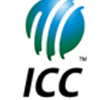 SPORT: In cricket, what do the letters ICC stand for?