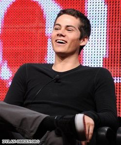 When's Dylan's birthday?