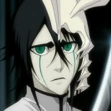 Which video game did Ulquiorra first appear??