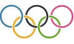 in which year were women allowed to compete in athletics events at the olympic games for the first time?
