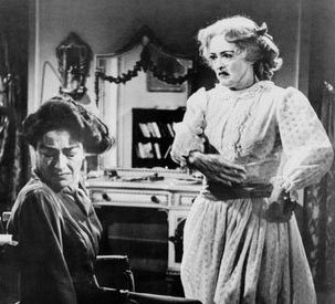 I adore the golden age of Hollywood....name the film ?