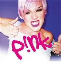 Which Pink song are these lyrics from?