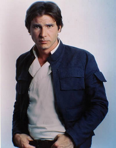 What is the name of Han Solo's homeworld?