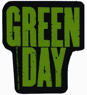 Which song is by Green Day??