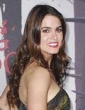 As of 26th June 2011 the Sun Sign Nikki Reed was most often in a relationship with is...