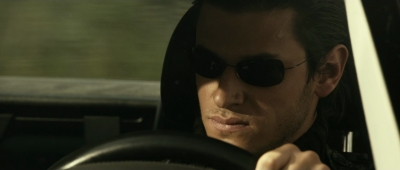 """Buon giorno,"""" said Damon smoothly. """"Anybody need a ride?"""". when Damon said this which was Bonnie answer:"""